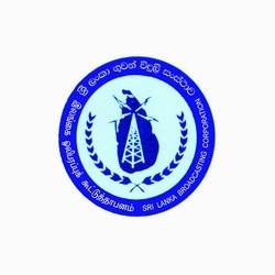 SLBC Tamil Service (Thendral)