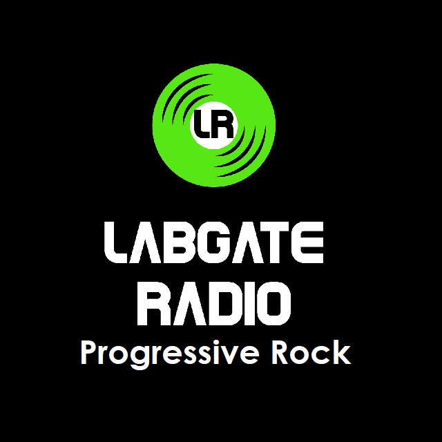 Labgate Radio Progressive Rock