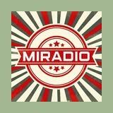 MIRADIO Clasicos