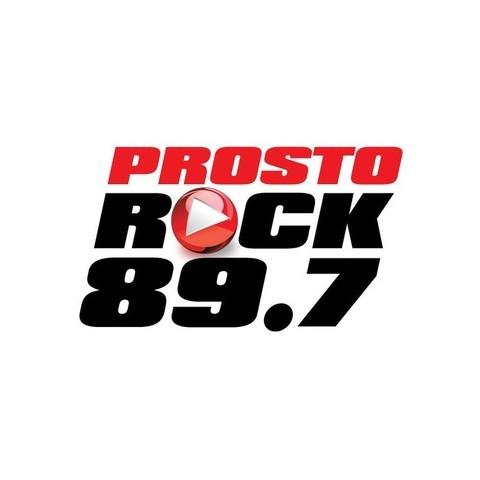 Просто Рок (Prosto rock)