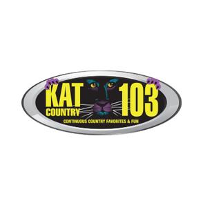 KATM Kat Country 103