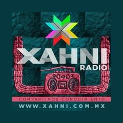 XAHNI Radio