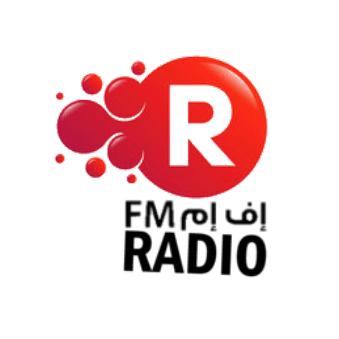 RFM Radio Tunisia