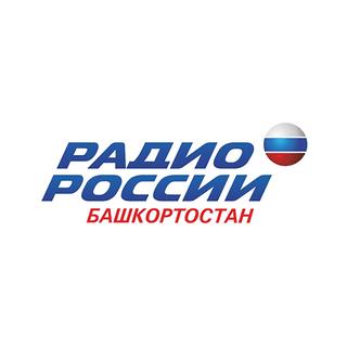 Радио России (Radio Rossii) Вести Vesti