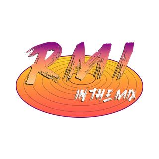 RMI In The Mix
