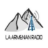 La Armenian Radio