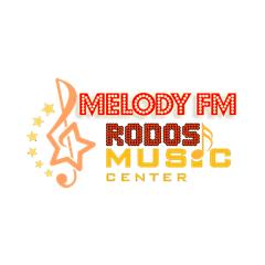 Melodyfm Rodos