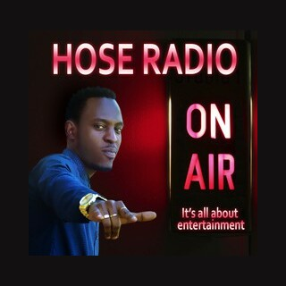 Hose Radio
