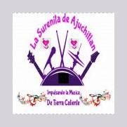 La surenita de Ajuchitlan