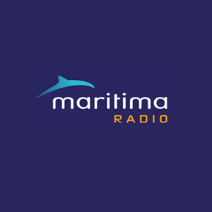 Maritima Radio