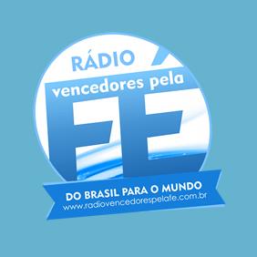 Radio Vencedores Pela Fe