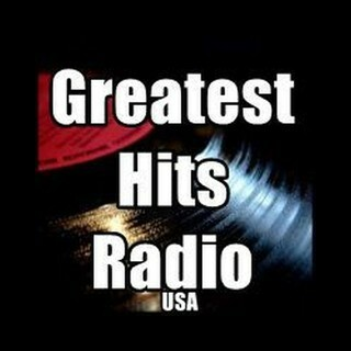 Greatest Hits Radio USA