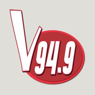 WATV V 94.9