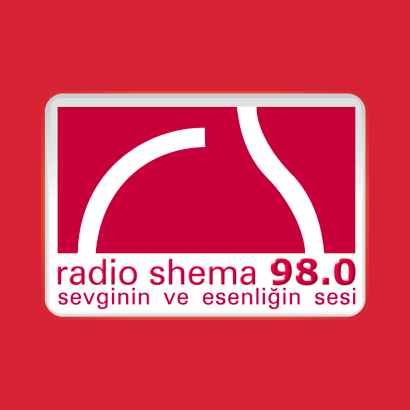 Radyo Shema 98.0 FM