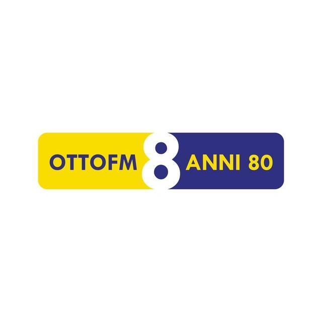 Otto FM - Anni 80
