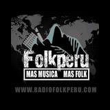 RadioFolkperu.Com - 95.3FM   Música Andina Latinoamericana