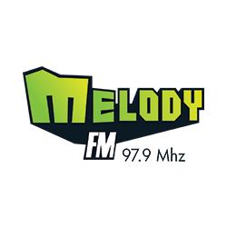 Melody FM (ميلودي إف إم)
