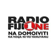FBC -  Radio Fiji One (Na Domoiviti)
