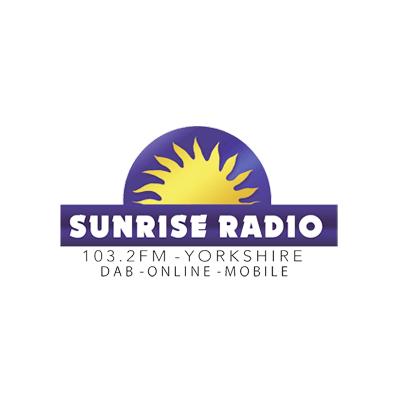 Sunrise Radio (Yorkshire)