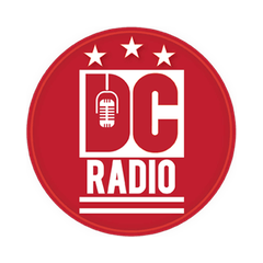 DC Radio WHUR HD4
