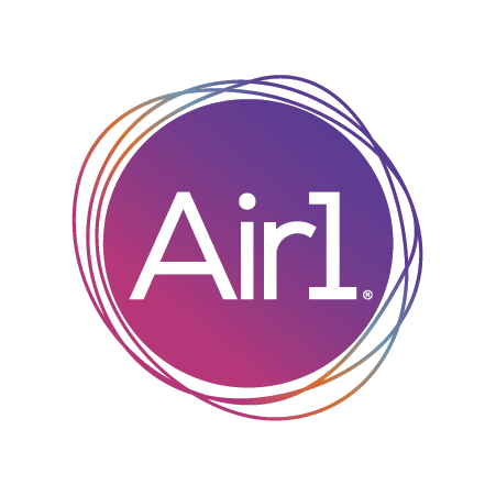 WCRJ AIR 1