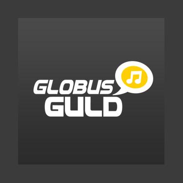 Globus Guld - Haderslev - Rødding