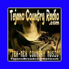 Tejano Country Radio
