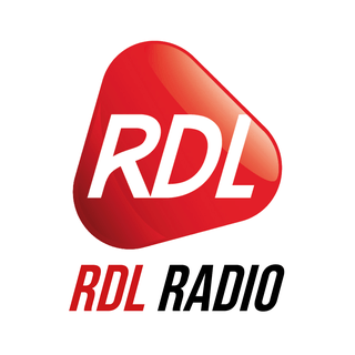 couter rdl radio en direct et gratuit. Black Bedroom Furniture Sets. Home Design Ideas