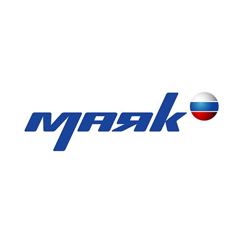 Радио Маяк (Radio Mayak)
