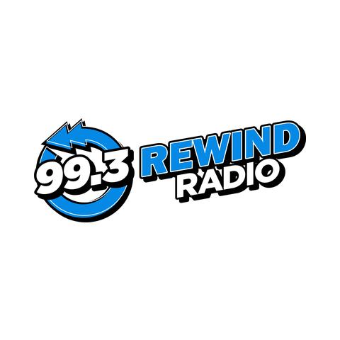 CKDV-FM 99.3 The Drive