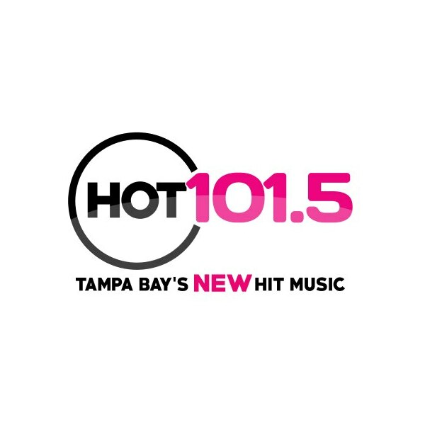 WPOI Hot 101.5 (US Only)