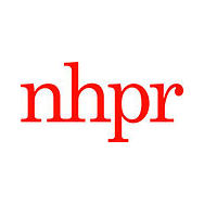 WEVO New Hampshire Public Radio (NHPR)