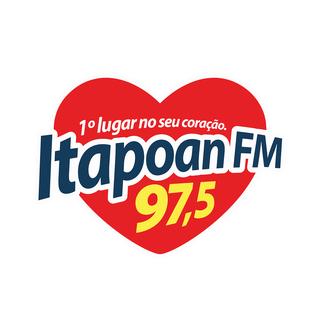 Itapoan FM 97.5