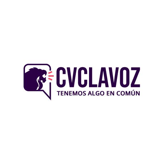 CVC La Voz