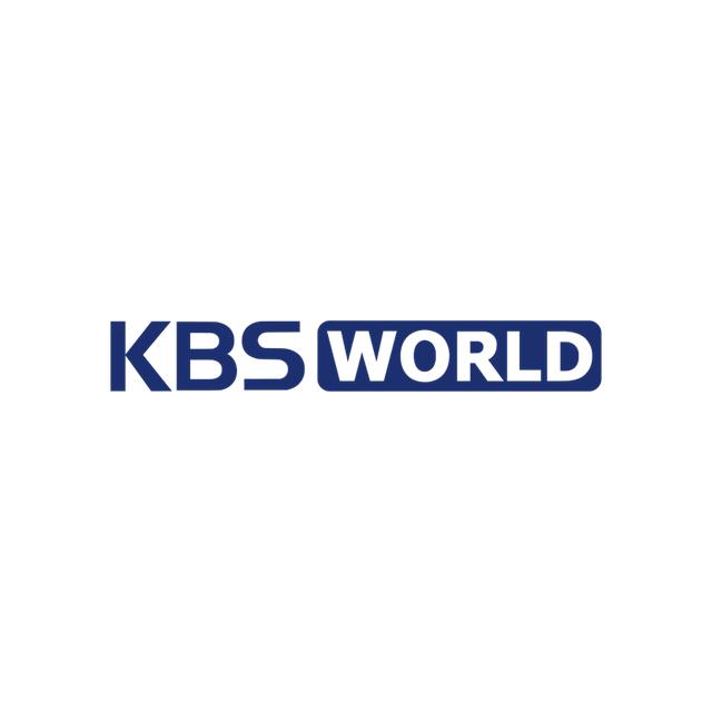 KBS World Radio Win.K Music