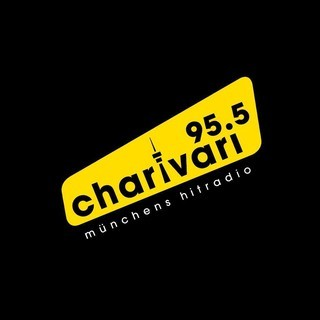 95.5 Charivari FM