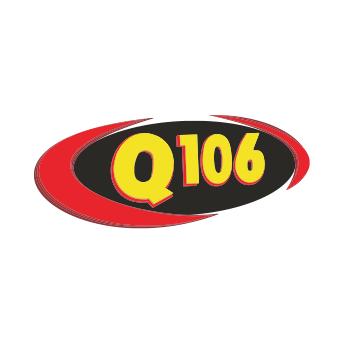 WJXQ Q106