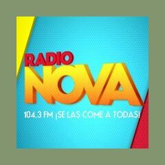 Radio Nova Trujillo 105.1 FM