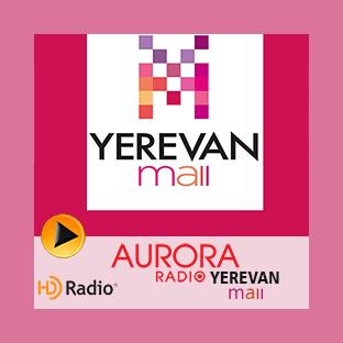 Radio Aurora - Yerevan Mall