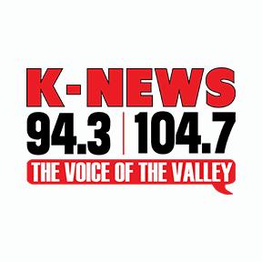 KNWZ KNWH K-News Radio 970/1140/1250