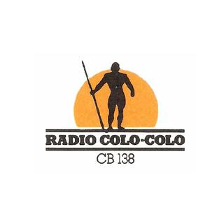 Radio Colo Colo