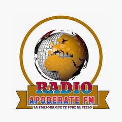 Apoderate FM