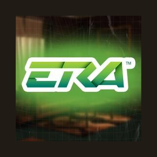 ERA FM
