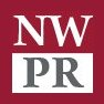 NWPR Classical Music 89.1