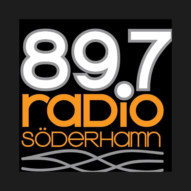 Radio Söderhamn