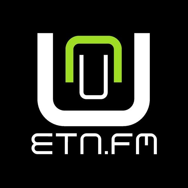 ETN 1 - Trance