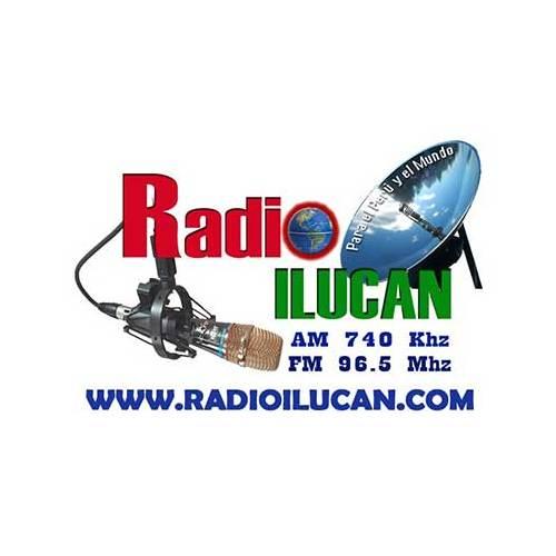 Radio Ilucán
