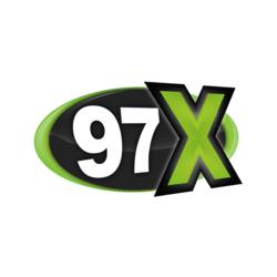 WSUN-FM 97X