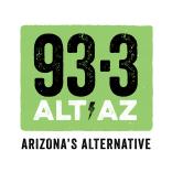 KDKB Alt AZ 933 FM