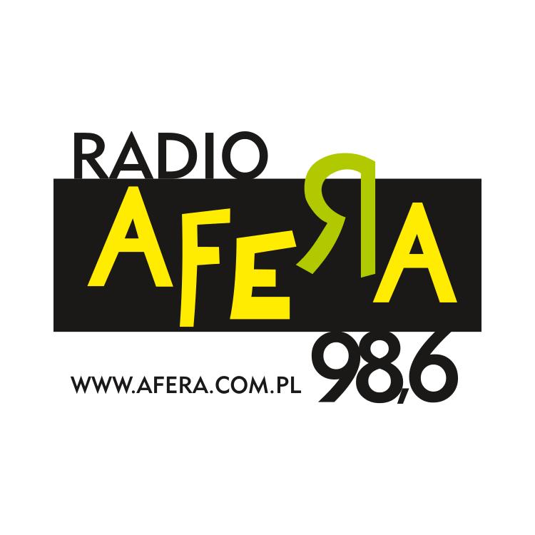 Radio Afera 98.6 FM